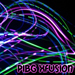 PiBG - Xfusion-small.jpg